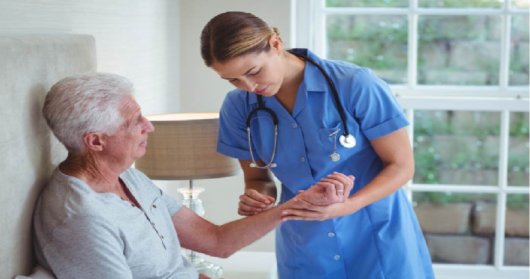 GNM/ANM/B.Sc Nursing